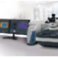 Семинар: «Новейшее аналитическое оборудование для прикладного и фундаментального материаловедения»