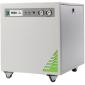 Высокопроизводительный генератор азота Peak Scientific Genius 1051 у нас на складе!