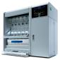 FIWE Advance - новый автоматический экстрактор клетчатки