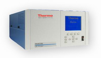 Thermo Sceintific Model 49i (O3)